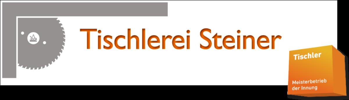 http://tischlerei-steiner.com